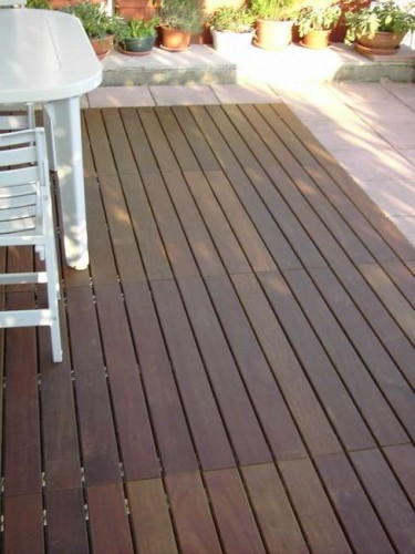 ipdeck20-